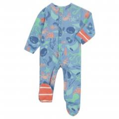 Pyjama - coton bio - Save our seas PICCALILLY