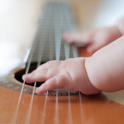 Eveil musical à Chambéry - bébés et enfants ccc00b50831